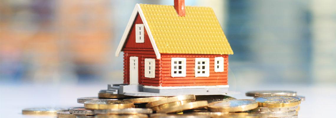 Expertise dans le domaine de l'immobilier