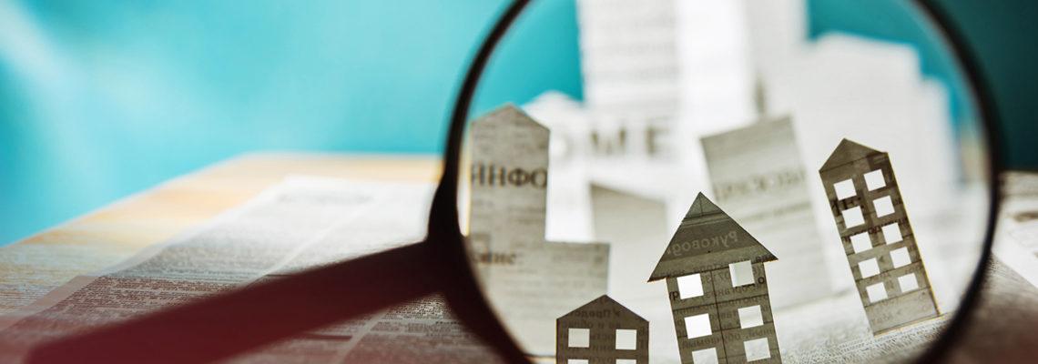 Recherche de maisons et villas à vendre