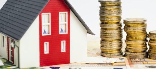 Programmes immobiliers neufs en Alsace